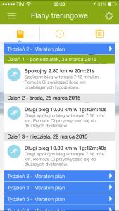 20150323_083347000_iOS