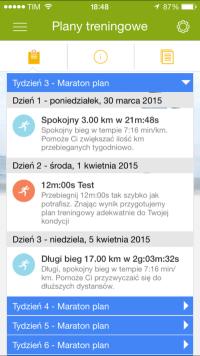 20150328_174815000_iOS