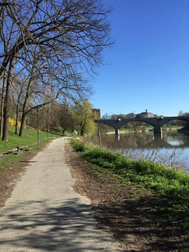 Projekt Maraton - Tydzien 2-1