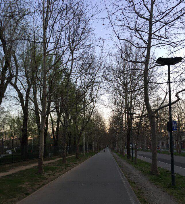 Projekt Maraton - Tydzień 3-2