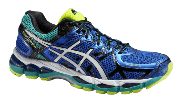 Kayano21-blue
