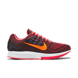 Nike Air Zoom 18