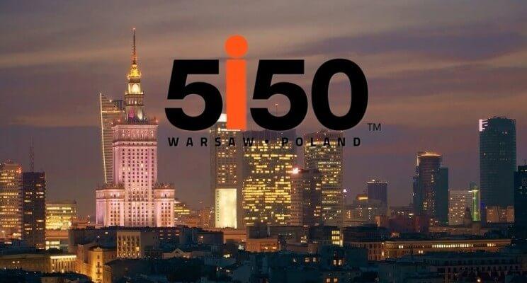 5150_new